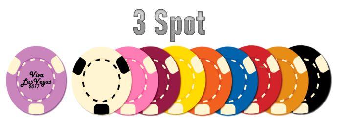 3spot1