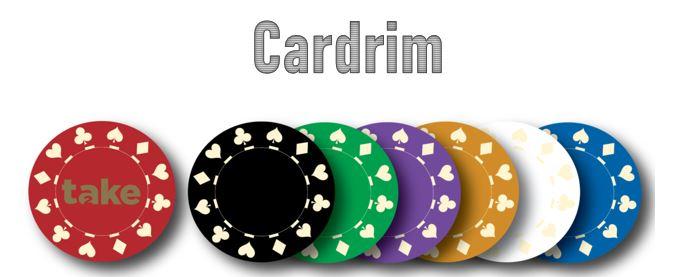 Cardrim1